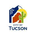 City of Tucson Company Logo