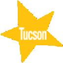 Tucsonlocalmedia logo icon