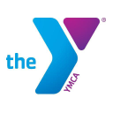 YMCA of Southern Nevada logo