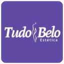 Tudo Belo Estética E Fisio - Send cold emails to Tudo Belo Estética E Fisio