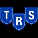Tudor Realty logo icon
