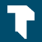 Technological University of Dublin
