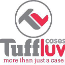 Tuff Luv logo icon