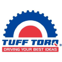 Tuff Torq Corporation logo icon