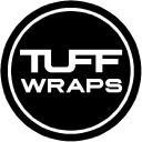 Tuff Wraps logo icon