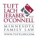 Tuftlaw logo icon