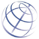 Tufts Global Leadership logo icon