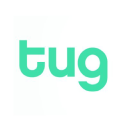 Tug Agency on Elioplus