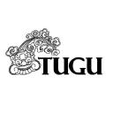 Tugu Hotels logo icon