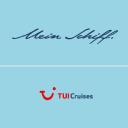 Tui Cruises logo icon