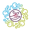Tuinland logo icon