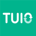 TUIO Payments