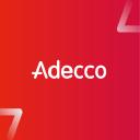 Adecco Germany logo icon