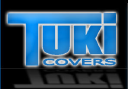 Tuki Covers logo icon