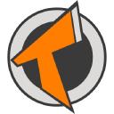 Tukui logo icon