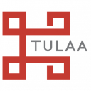Tulaa logo icon