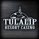 Tulalip Casino