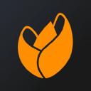 Tuleap logo icon
