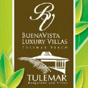 Tulemar Resort logo icon