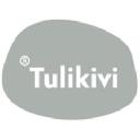 Tulikivi logo icon