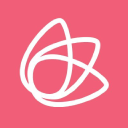 Tulip Retail logo