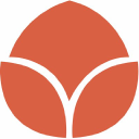Tulip Time logo icon