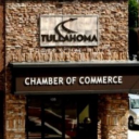 Tullahoma Area Chamber Of Commerce logo icon