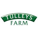 Read Tulleys Farm Reviews