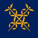 Tulli logo icon