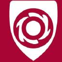 Tullis Russell logo icon