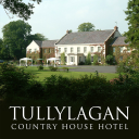 Tullylagan Event Caterers logo icon