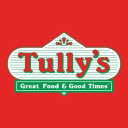 Tully's Good Times logo