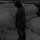 Tulmar Safety Systems