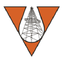 Tulsa Rig Iron Inc logo