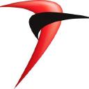 Tulsat logo