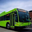 Metropolitan Tulsa Transit Authority