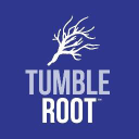 Read TumbleRoot Reviews