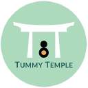 Tummy Temple logo icon