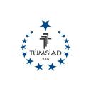 Tümsiad logo icon