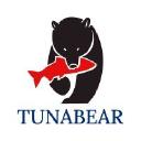 Tunabear logo icon
