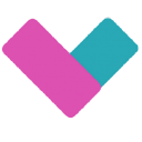 Tune My Heart Blog logo icon