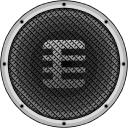Tunespeak logo icon
