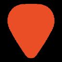 Tunespotter