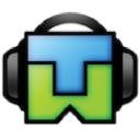 TuneWiki, Inc logo