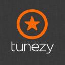 Tunezy Inc logo