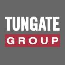 Tungate Group logo icon