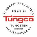 Tungco logo icon