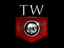 Tungsten World logo icon