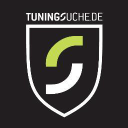 Tuningsuche logo icon