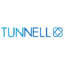 Tunnell Consulting logo icon